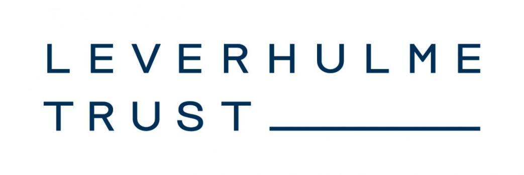 Leverhulme_Trust